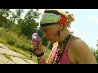 Битва экстрасенсов: Екатерина Рыжикова - Поиск бомбы