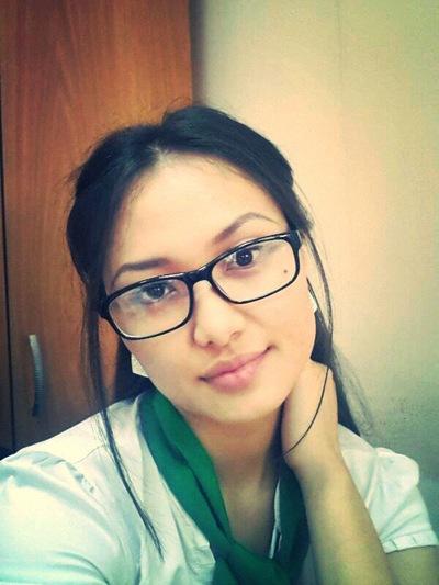 Asselya Mukasheva, 27 августа , Киев, id153816096