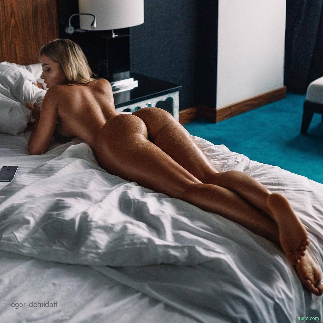 Daily leg porn