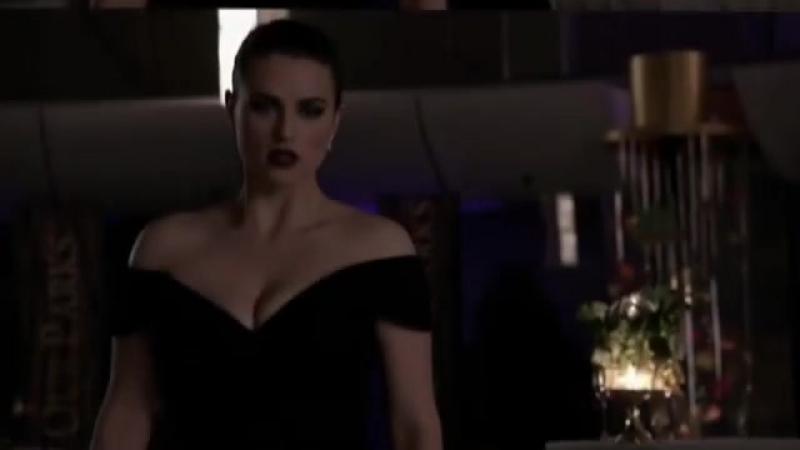 Lena luthor.