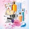 Мыльные фантазии - ингредиенты для мыловарения