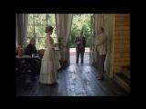 Неоконченная пьеса для механического пианино (1977)