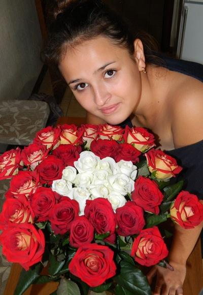 Даша Евсеева, 21 октября , Москва, id47257264