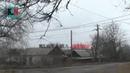 Каратели ВФУ ведут обстрел Трудовских 12.12.2018