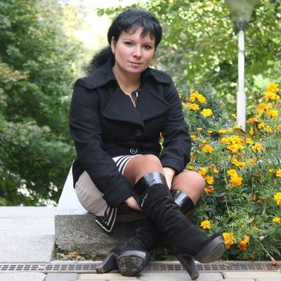 Лена Радченко, 24 октября 1995, Киев, id130745686