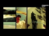 KeeMo feat. Cosmo Klein - Beautiful Lie (Official Video ...