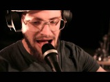 BINKBEATS Beats Unraveled 6 J Dilla Live Mixtape