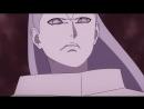 Боруто 64 серия 1 сезон (Новое поколение Наруто, Boruto Naruto Next Generations, Баруто) RAW