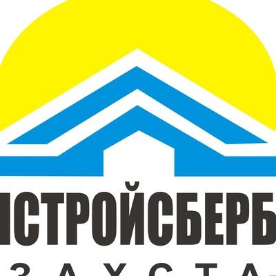 Наталья Бочарова, 23 сентября 1990, Санкт-Петербург, id224660290