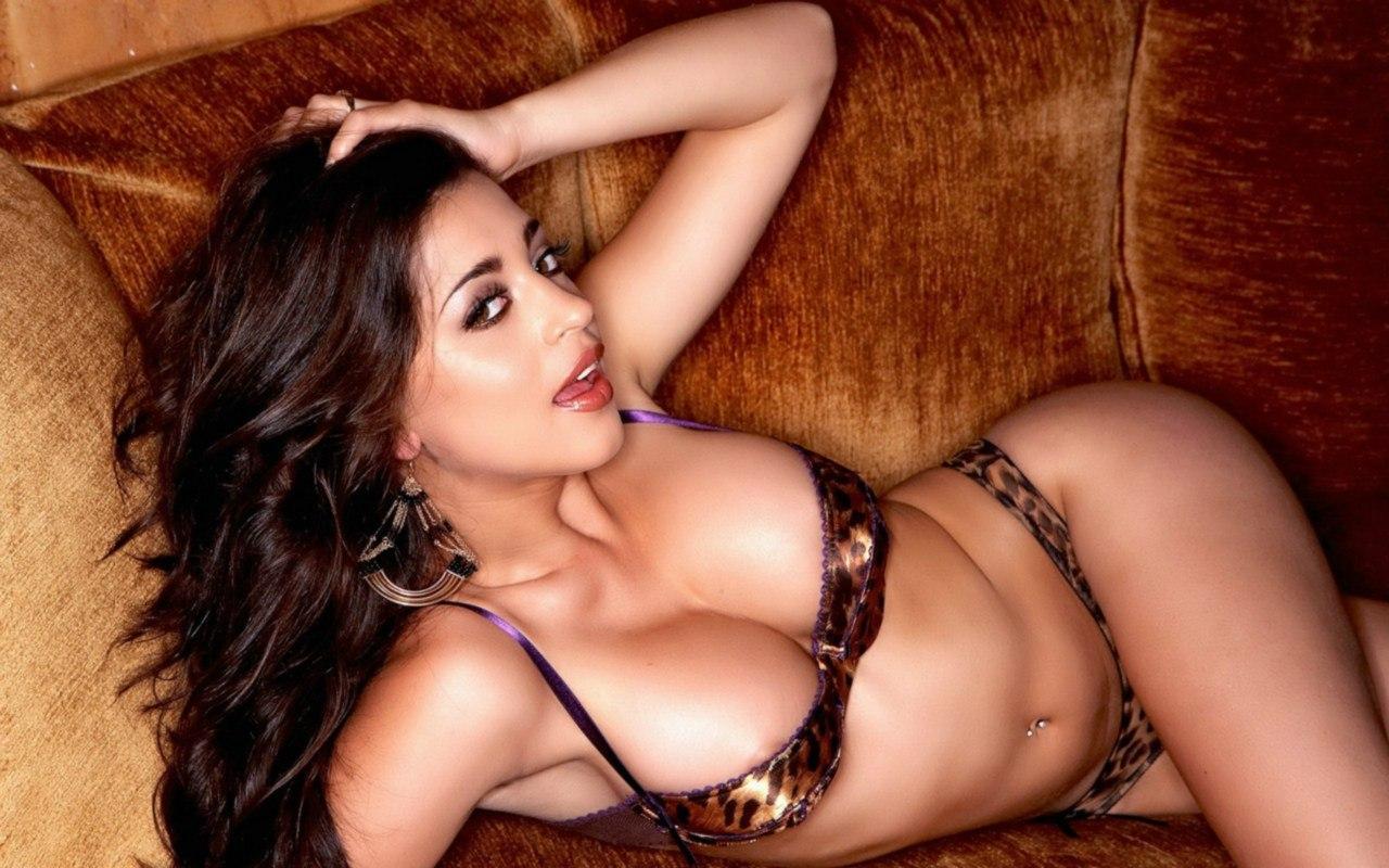 секс латынский америка