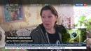 Новости на Россия 24 • Перепутали в роддоме: соседки по палате 40 лет воспитывали не своих дочек