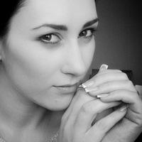 Виктория Панюшкина