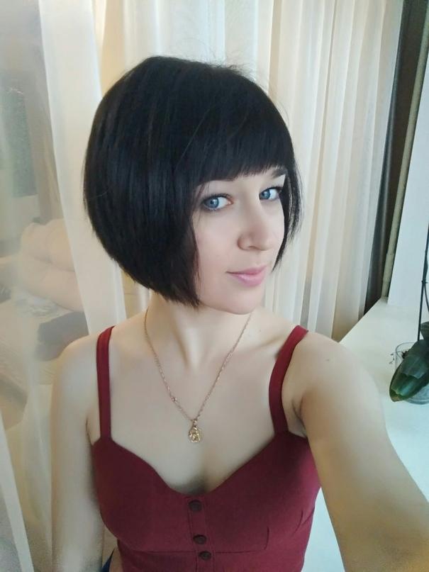 Марина Полищук |