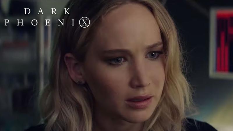 "Dark Phoenix | ""The X-Men's Greatest Enemy"" TV Commercial | 20th Century FOX"