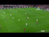«Атлетик» - «Реал Мадрид». Обзор матча