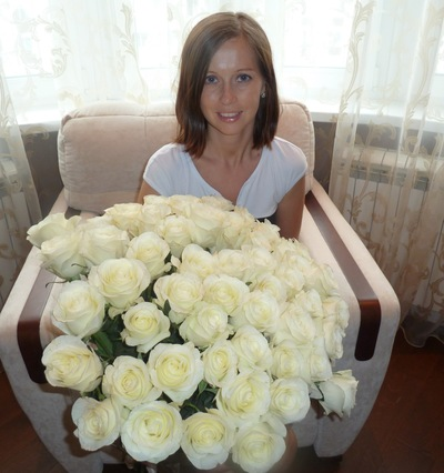 Оксана Оксана, 20 февраля 1985, Москва, id220822331