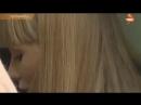 FLK - REN-TV о FL
