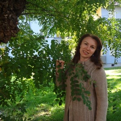 Tatjana Funk, 18 июня 1999, Санкт-Петербург, id100311583