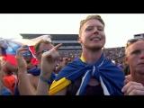 Paul Kalkbrenner _ Tomorrowland Belgium 2018