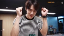 [Eng Sub] (20181016) Actor Yoo Yeon Seok to debut as an idol for real?