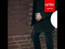 Orby Осень – пальто для парня 2018