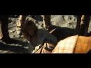 худ.фильм вестерн(есть немного бдсм) The Outlaw Josey Wales(Джоси Уэйлс – человек вне закона) -1976 год, Клинт Иствуд,Сондра Лок