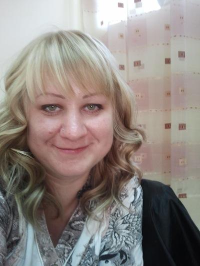 Светлана Алейникова, 28 марта , Ставрополь, id46759091