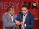 камеди клаб comedy club 55 Дуэт имени Чехова