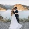 Свадебные воркшопы в Крыму