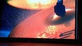 anatoliy_rubcov02.05 video
