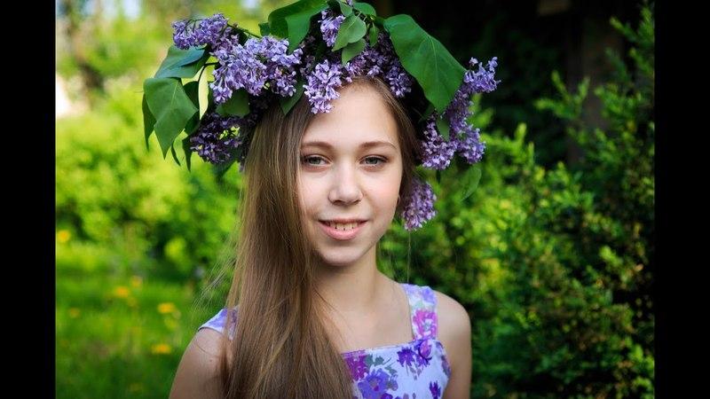 Софія Дусько -