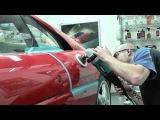 Polished Bliss Ferrari 355 F1 Berlinetta Ne Plus Ultra Detail (1080p)