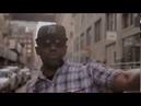 Chris Malinchak - No Secrets (feat.Damon C. Scott) Music Video