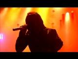 Slipknot - Surfacing [Eurockeennes. Belfort 2004]
