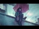 Alone _ A Chill Mix