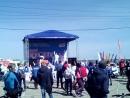 велопробег Чебоксары 21 апреля 2018 г