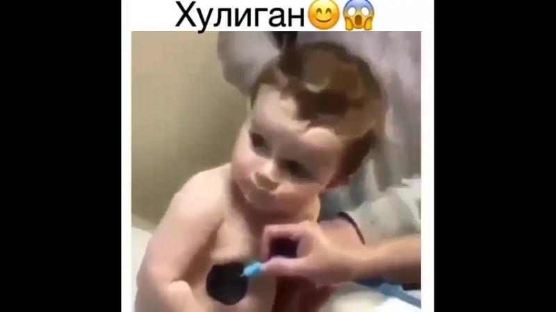 Лапушка=)