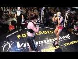 fight of the year2011 Celine Mc Gee vs Rachael Ryan.mp4