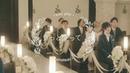 きっと愛って / 天月-あまつき- 【MV】