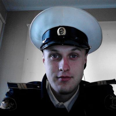Сергей Королёв, 30 января , Донецк, id124311746