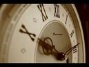 Красной строкой - 17.10.18 «Комендантский час» для несовершеннолетних