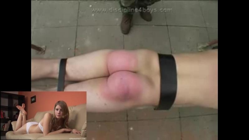 Девушка наказала парня за плохие комментарии под видео ЛУЧШИЕ ВИДЕО от Навального № 19