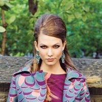 Конкурс «Street Fashion» на Spletnik72.ru