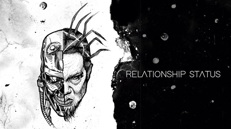 Dope D.O.D. - Relationship Status