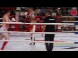Владислав Зухаво vs Даурен Султангазин (Один на Один 26 июля 2018)