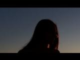 Alina Libkind - Спелые Вишни (prod. Antent & Zeitfall)