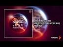 Christina Novelli HAKA – Worlds Collide (Chris Metcalfe Remix)
