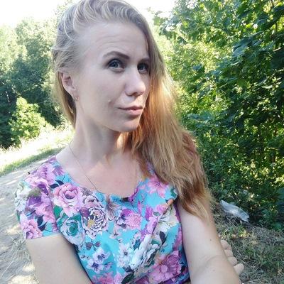 Светлана Гришанова