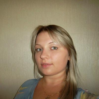 Мария Сероокая, 16 марта , Минск, id22454740