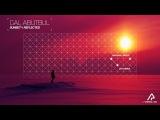 Gal Abutbul - Sunset (Original Mix) Arrival